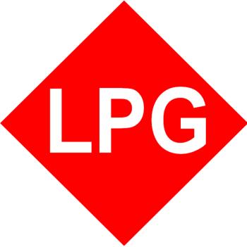 Auto Gas LPG Repairs